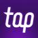 taptiming